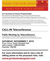 DOI Teleconfereing Pg 2