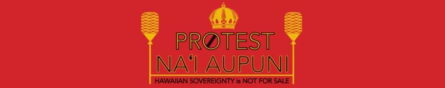 PROTEST NAI AUPUNI HEADER